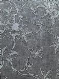 Chacran Wallpaper 18420 By BN Wallcoverings For Tektura